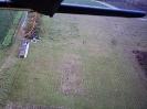 Luftbilder_2