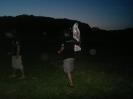 Sommerfest_4